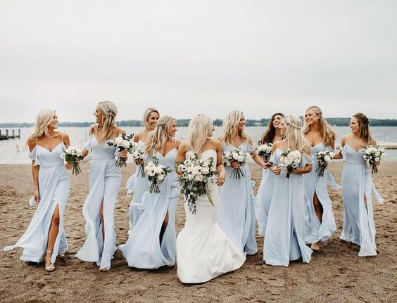 wedding tips for bridesmaids